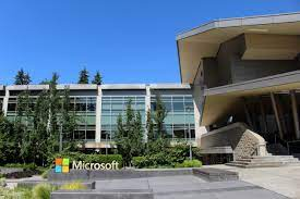 Microsoft pushes back reopening offices to September 7