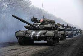 Army moves to identify Indian partners to develop advanced protection system for tanks