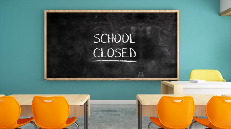 COVID-19: Delhi govt declares summer vacation in schools from April 20