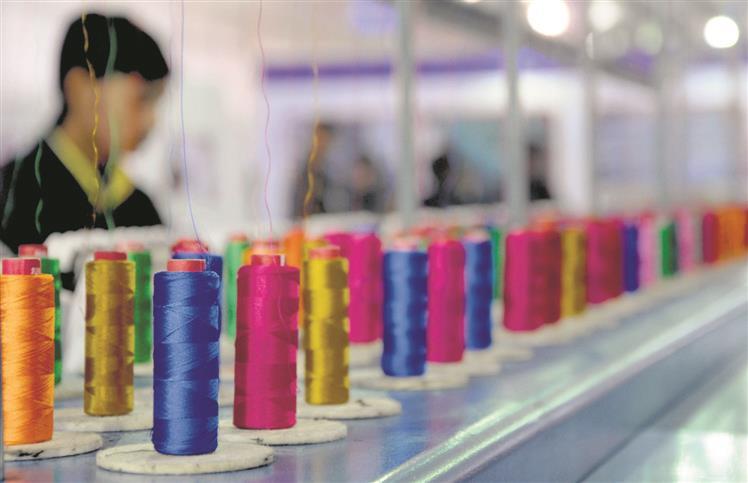 World Financial institution raises India's development forecast to 10.1%