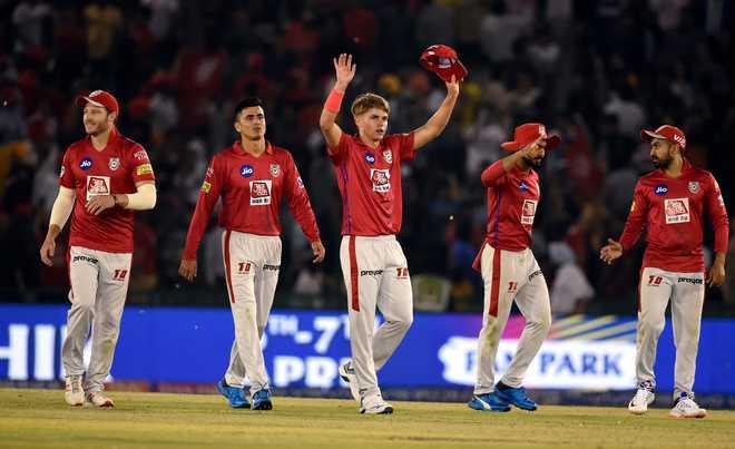 IPL build-up: Pace concerns addressed but do Punjab Kings have same depth in spin department?