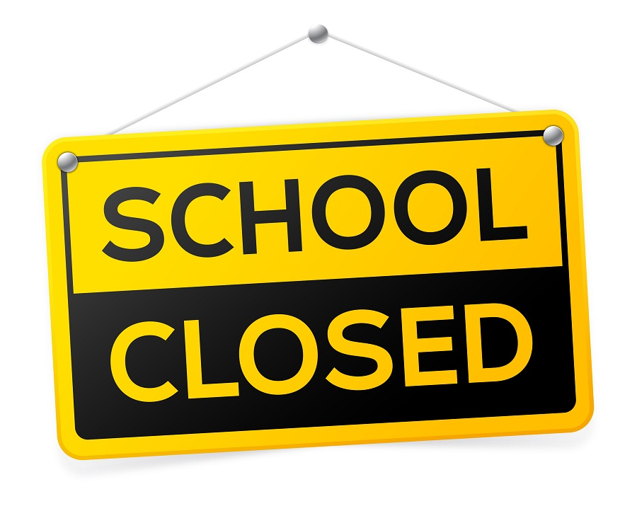 School closure altered normal trajectory of students' development, says study