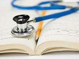 MoD extends tenure of military doctors on short service commission