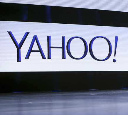 Yahoo Answers to shut down on May 4