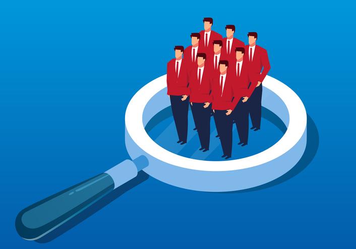 Indian employers still not hiring for customer interface jobs