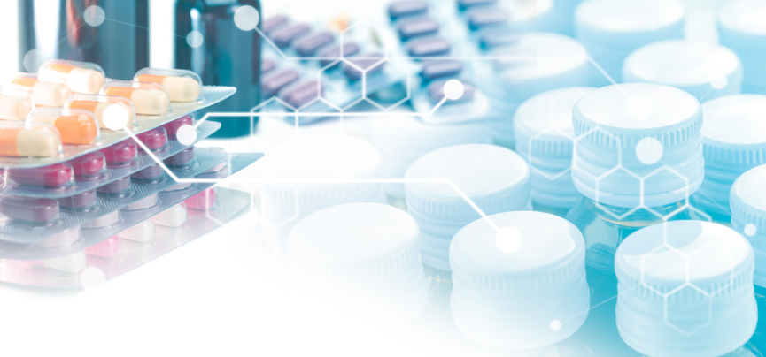 Building a career in R&D in the pharma industry