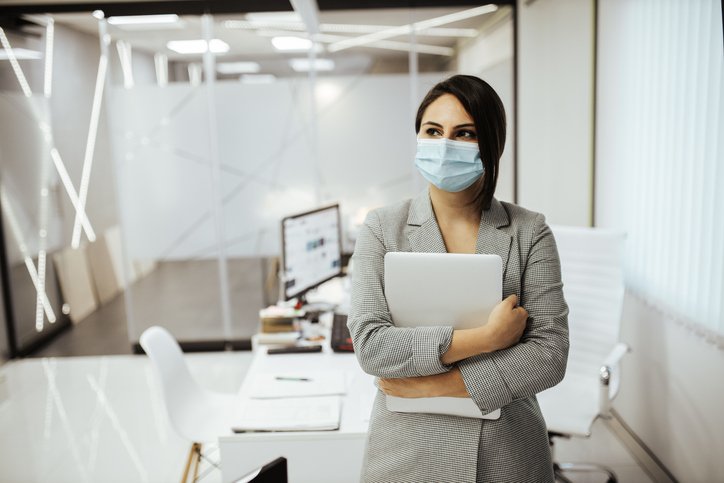 Career choices in a post-pandemic world - The Tribune