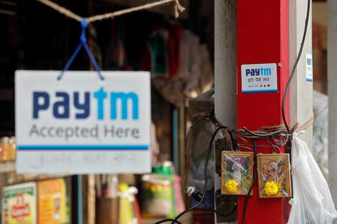 Paytm Money sets up tech development centre in Pune, to hire 250 engineers, data scientists