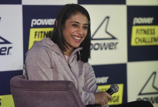 Smriti, Jhulan static but Shikha returns to top 10 in ICC Women's ODI Player Rankings