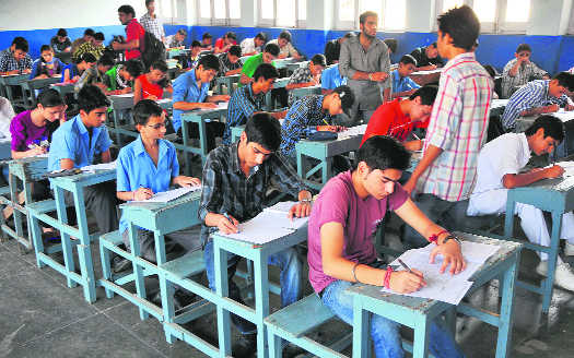 Class XII board exams in West Bengal to be held at home centres: Council