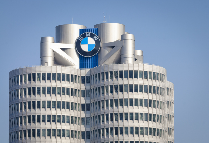 BMW drives in new 6 Series sedan in India with price starting at Rs 67.9 lakh