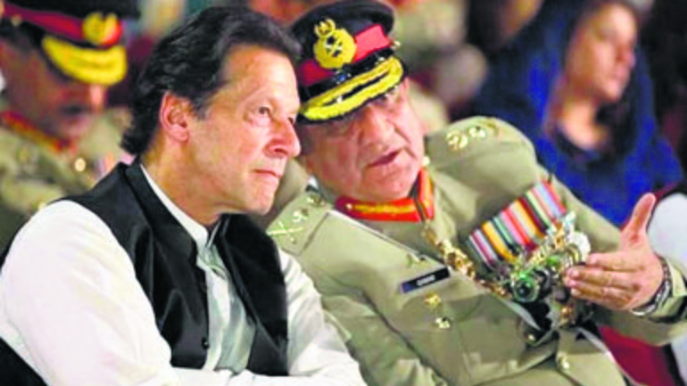 Pak's puzzling U-turn on trade policy with India