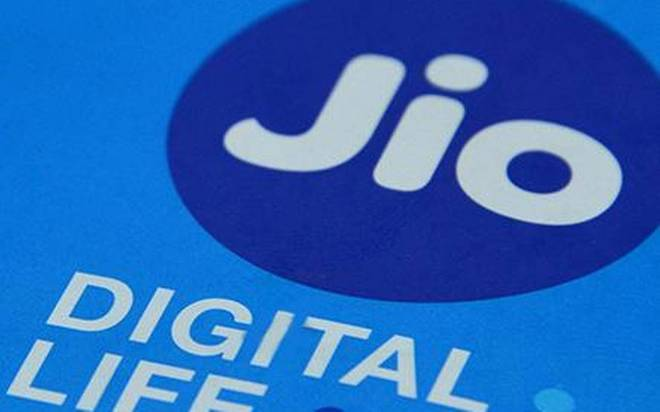 Jio Platforms, Byju's in Time Magazine's first-ever list of 100 most influential firms