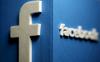 Facebook testing video speed dating app 'Sparked'