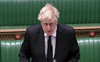 UK Opposition joins calls for Boris Johnson to cancel India visit over new Covid variant