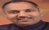 No entry curbs: Himachal CM