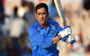 """'MS Tales': Of Dravid getting angry on Dhoni; BCCI secy giving him cell phone to """"pick calls"""""""