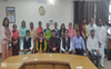 BJP's Onkar Nehria is Dharamsala Mayor