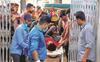 Five dead, political storm over Cooch Behar violence