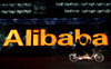 China hits Alibaba with huge $2.7 billion fine for anti-competitive tactics