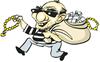 Doctor's jewellery worth Rs 10 lakh stolen from hospital locker