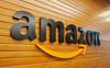 Amazon Prime hits 200M users globally: Bezos