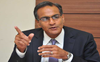 Former US Amb to India Richard Verma appointed as Mastercard's Head of Global Public Policy