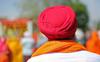 Sikh man goes missing in Pakistan