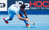 India crush Argentina 3-0 to jump to fourth spot in FIH Pro League