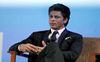 SRK apologises to KKR fans for Mumbai Indians defeat