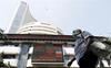 Sensex snaps 3-day winning streak as RIL, banks slide; logs weekly loss