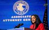 US Senate postpones vote on nomination of Vanita Gupta as Associate Attorney General