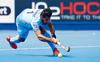 Harmanpreet's brilliance, Sreejesh's grit fetch India bonus point in shootout win over Argentina