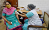 Delhi records massive jump of 17,282 COVID-19 cases, highest since pandemic began; over 100 die