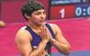 Haryana teen wrestlers Anshu Malik, Sonam Malik qualify for Olympics