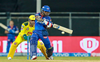 Delhi Capitals beat Punjab Kings by six wickets