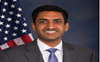 Hope Biden asks Pfizer CEO to allow India develop its vaccines: Congressman Ro Khanna