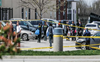 4 Sikhs killed in FedEx facility mass shooting in US