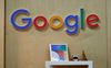 Google updates YouTube ad targeting terms to remove hate speech