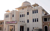 Patiala hospital sees 16 Covid deaths in a day