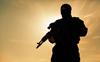 Civilian shot dead by militants in J-K's Budgam