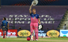 Ben Stokes out of IPL with finger fracture, confirms Rajasthan Royals