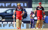 IPL 2021: De Villiers, Maxwell fire all-round RCB to 38-run win against KKR
