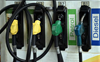 India's fuel consumption contracts 9.1 pc in FY21; first since 1998-99