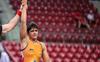 Dominant Anshu, steady Sonam qualify for Tokyo Games; door shut on Sakshi Malik
