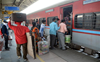 Punjab industry fears 'exodus' of migrant workers