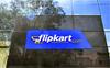 Flipkart inks pact with Adani Group, partnership to create 2,500 direct jobs