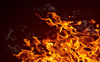 Fire breaks out in shanties in southeast Delhi area, no injuries reported