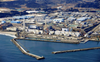 How Japan plans to release contaminated Fukushima water into the ocean