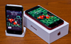 Man orders apples from grocery shop, gets iPhone and it was not a mistake; here's how